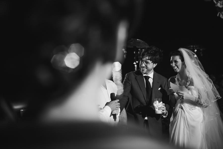 casa-yalmakaan-wedding-photographer-fotografia-de-bodas-acapulco-30