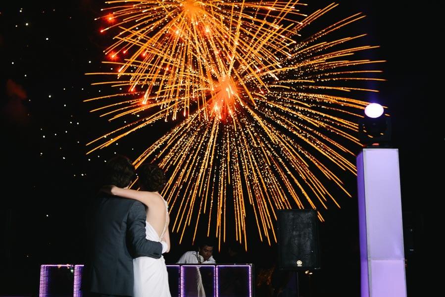 casa-yalmakaan-wedding-photographer-fotografia-de-bodas-acapulco-33