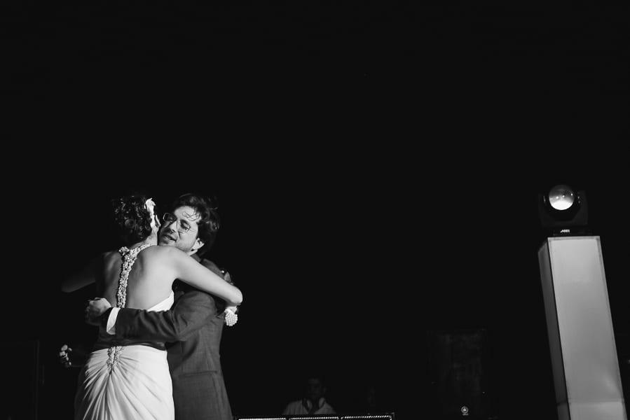 casa-yalmakaan-wedding-photographer-fotografia-de-bodas-acapulco-34
