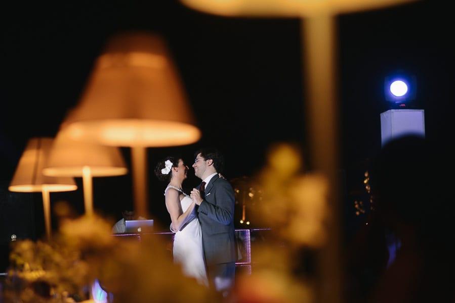 casa-yalmakaan-wedding-photographer-fotografia-de-bodas-acapulco-36