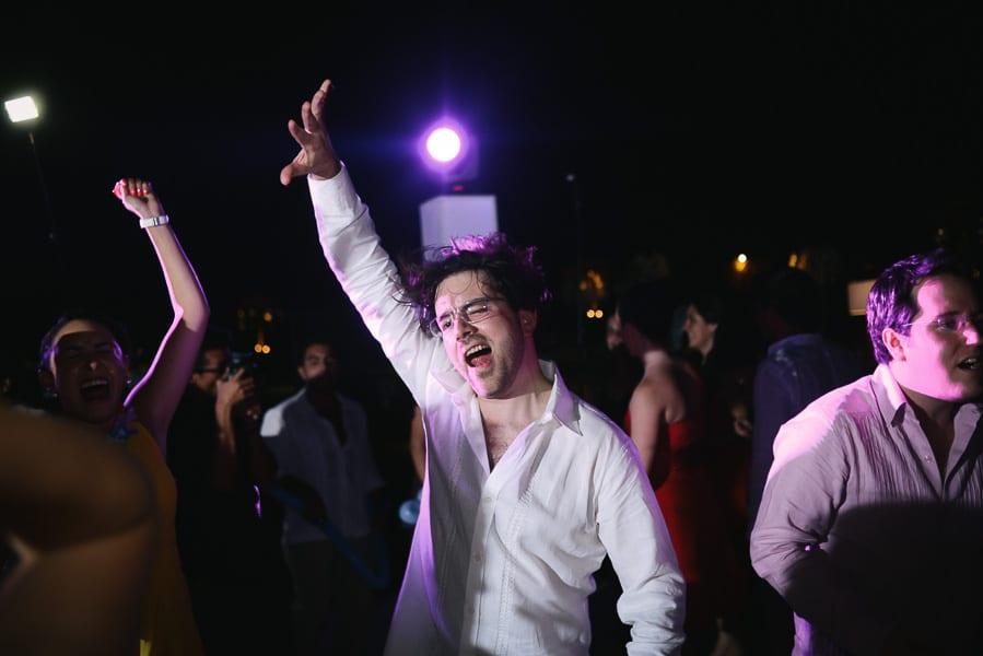 casa-yalmakaan-wedding-photographer-fotografia-de-bodas-acapulco-38