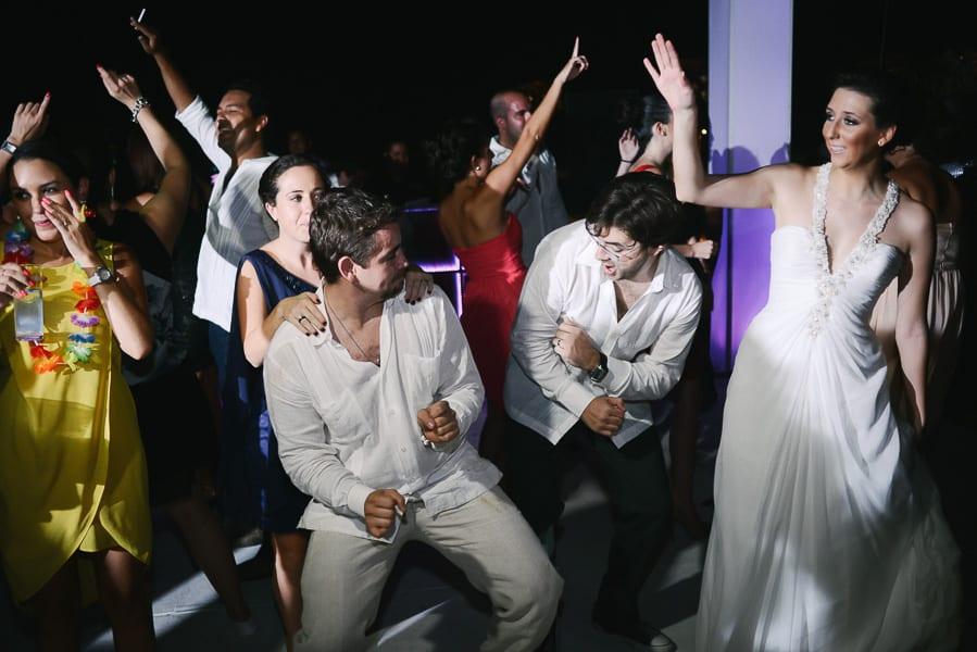 casa-yalmakaan-wedding-photographer-fotografia-de-bodas-acapulco-39