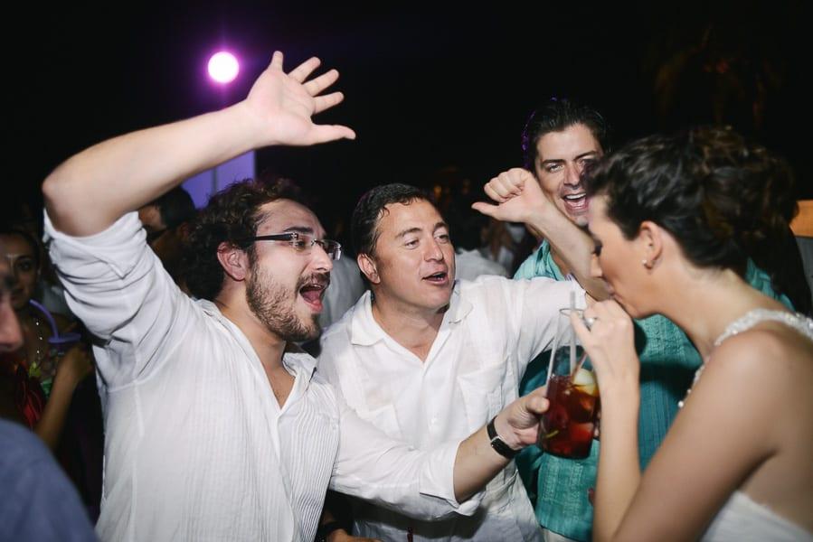 casa-yalmakaan-wedding-photographer-fotografia-de-bodas-acapulco-40