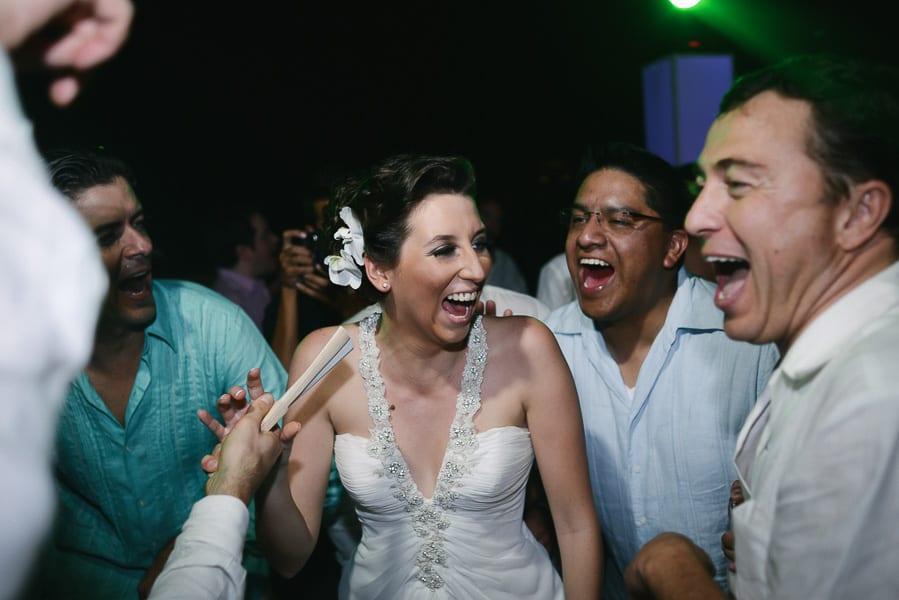 casa-yalmakaan-wedding-photographer-fotografia-de-bodas-acapulco-42