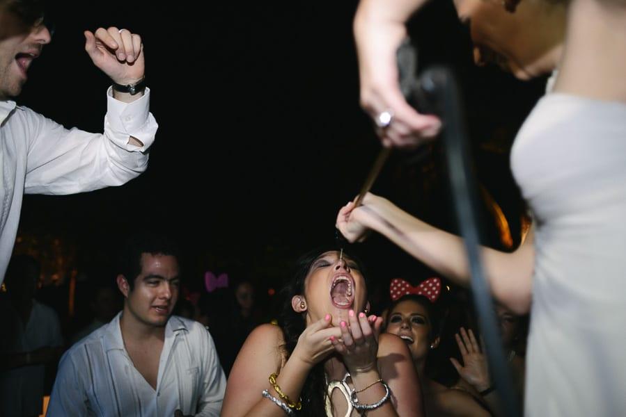 casa-yalmakaan-wedding-photographer-fotografia-de-bodas-acapulco-43