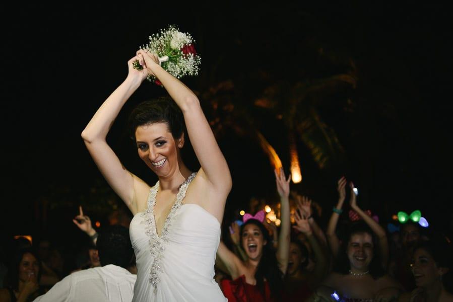 casa-yalmakaan-wedding-photographer-fotografia-de-bodas-acapulco-44
