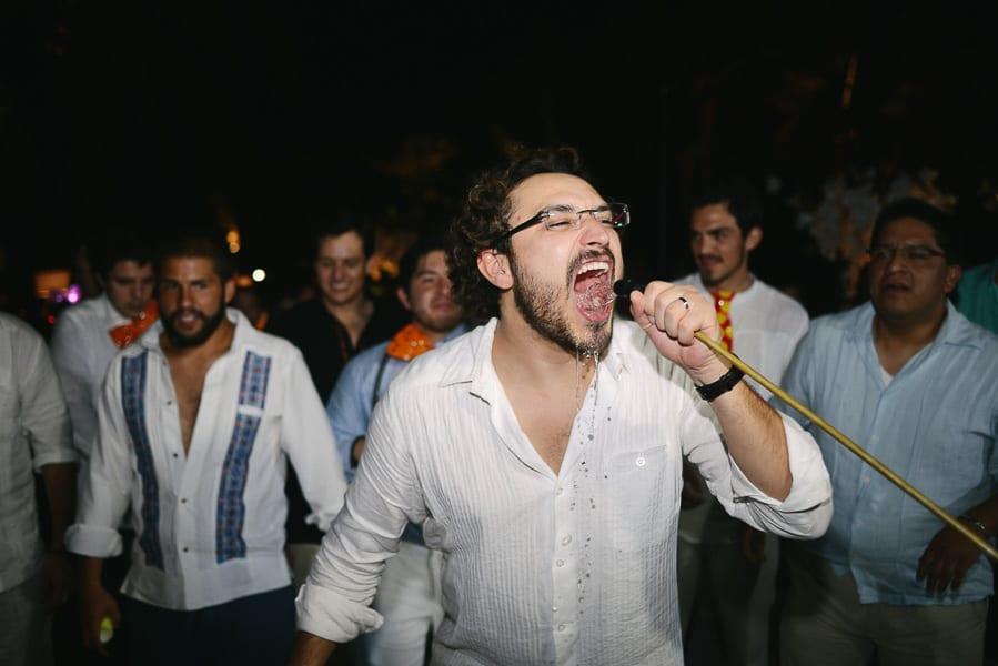 casa-yalmakaan-wedding-photographer-fotografia-de-bodas-acapulco-46