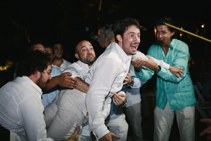 casa-yalmakaan-wedding-photographer-fotografia-de-bodas-acapulco-47