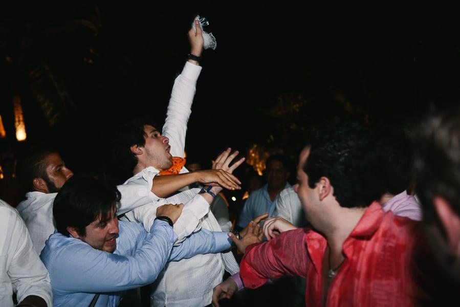 casa-yalmakaan-wedding-photographer-fotografia-de-bodas-acapulco-48