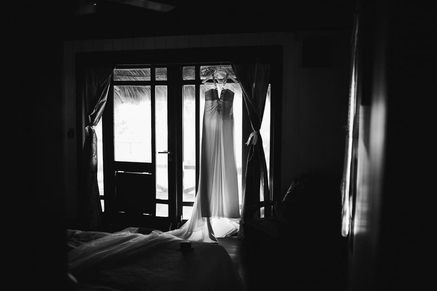 casa-yalmakaan-wedding-photographer-fotografia-de-bodas-acapulco-6