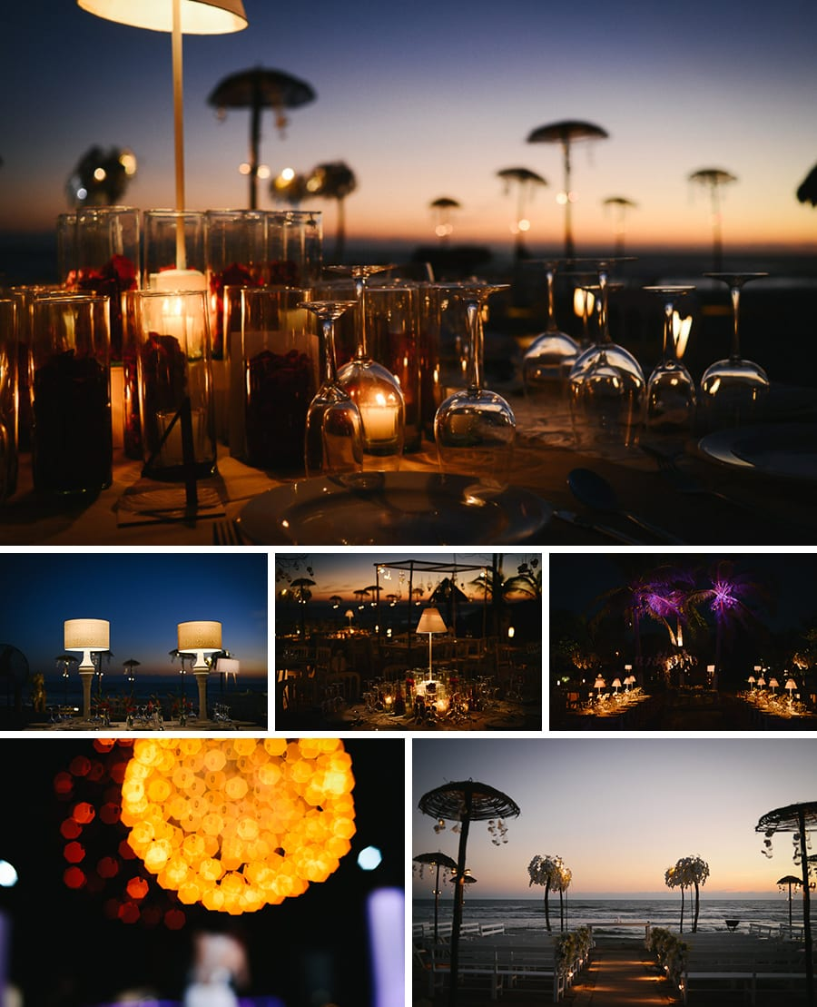 casa-yalmakaan-wedding-photographer-fotografia-de-bodas-acapulco-63