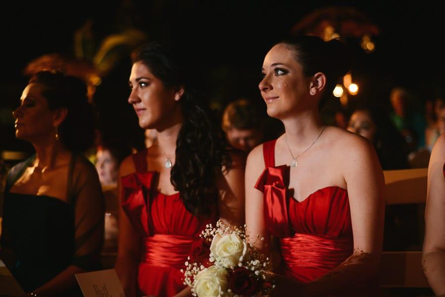 casa-yalmakaan-wedding-photographer-fotografia-de-bodas-acapulco-70