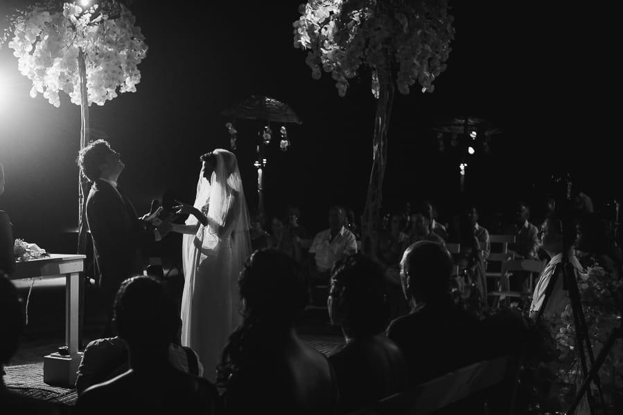 casa-yalmakaan-wedding-photographer-fotografia-de-bodas-acapulco-71