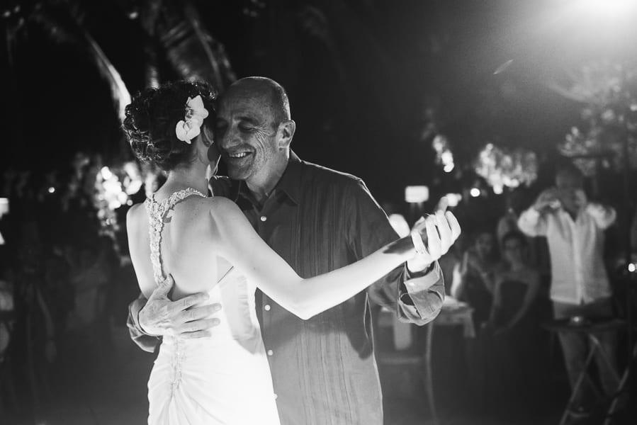 casa-yalmakaan-wedding-photographer-fotografia-de-bodas-acapulco-72