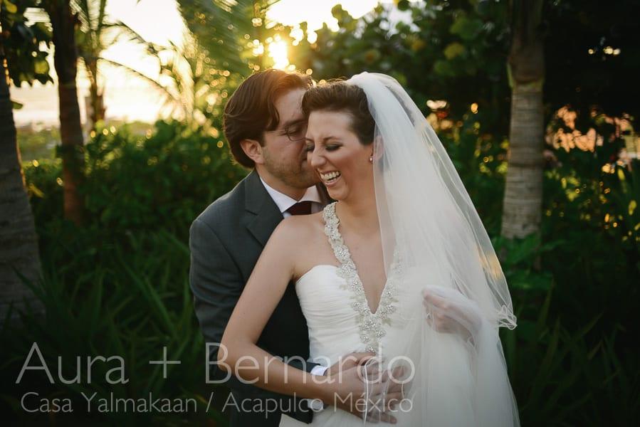 primera-casa-yalmakaan-wedding-photographer-fotografia-de-bodas-acapulco-17