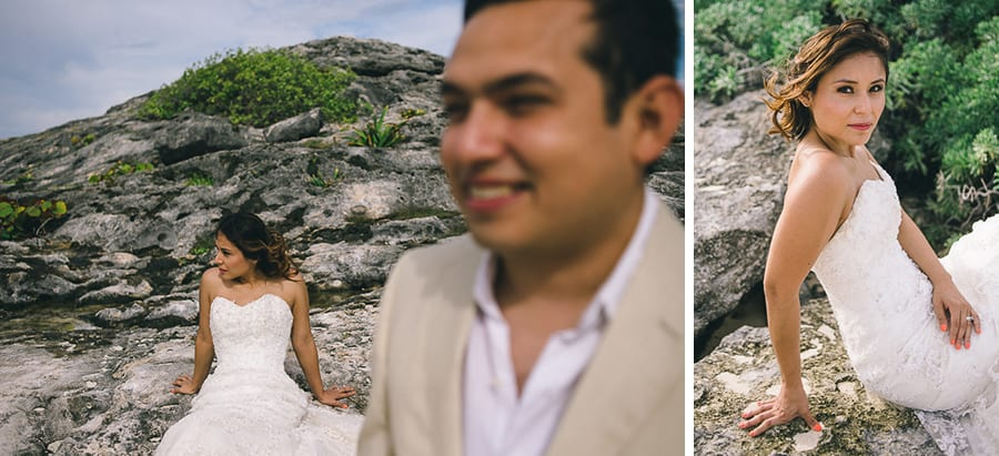 tulum-wedding-pictures-riviera-maya-1