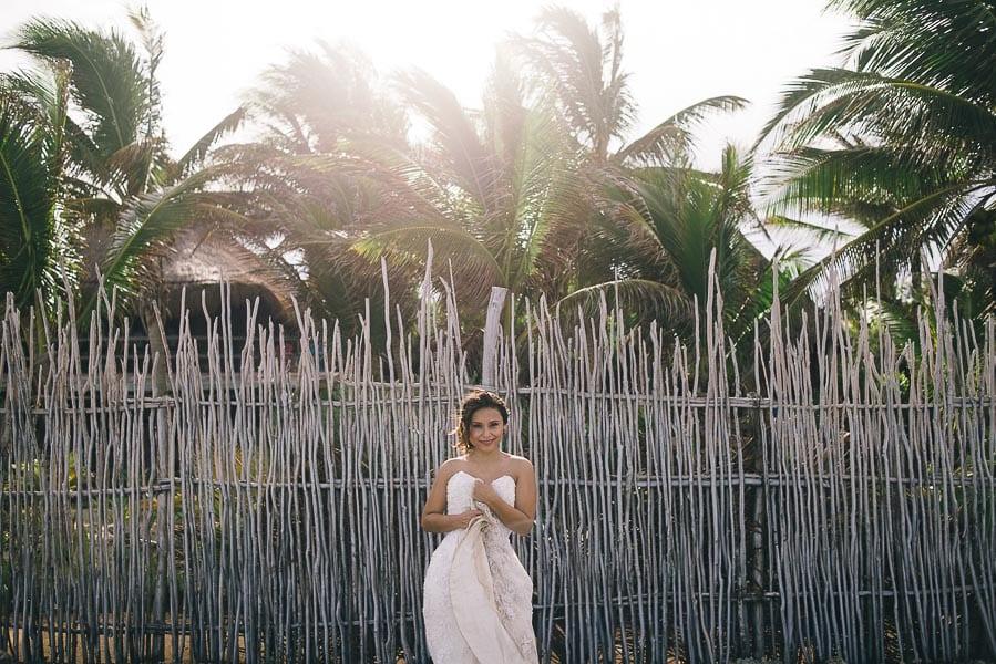 tulum-wedding-pictures-riviera-maya-11