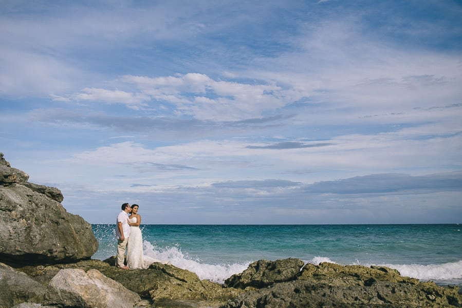 tulum-wedding-pictures-riviera-maya-13