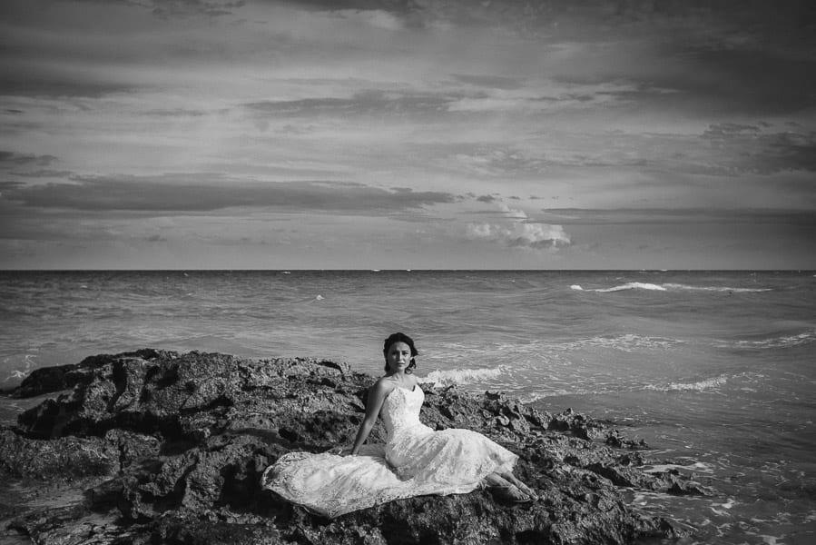 tulum-wedding-pictures-riviera-maya-14