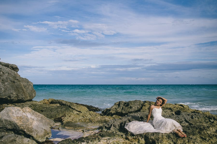 tulum-wedding-pictures-riviera-maya-15