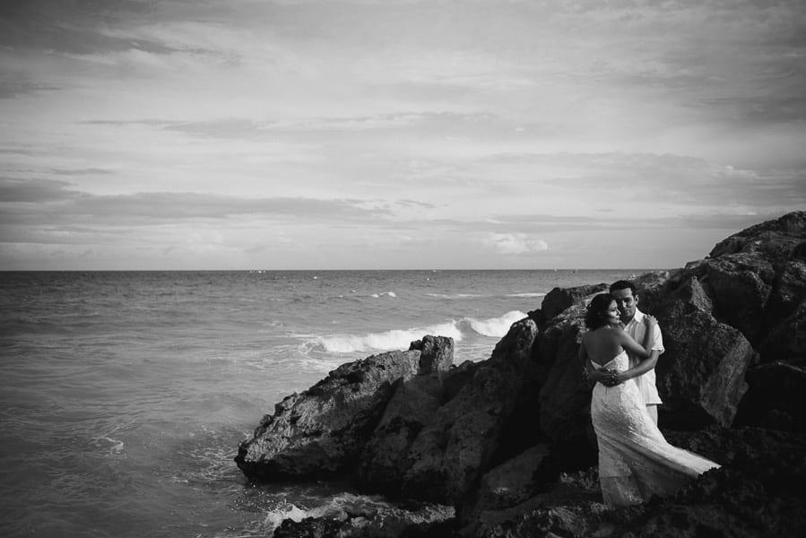 tulum-wedding-pictures-riviera-maya-17