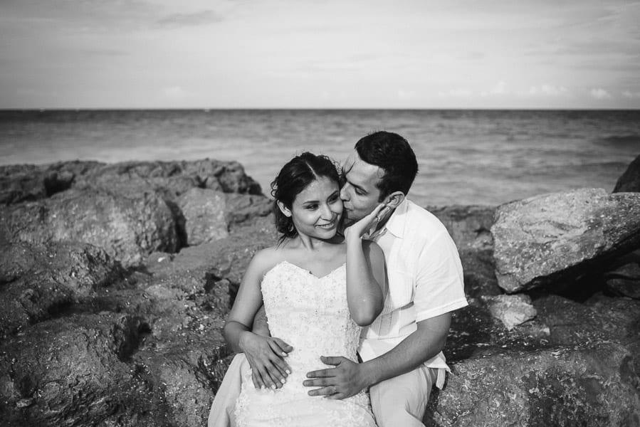 tulum-wedding-pictures-riviera-maya-18