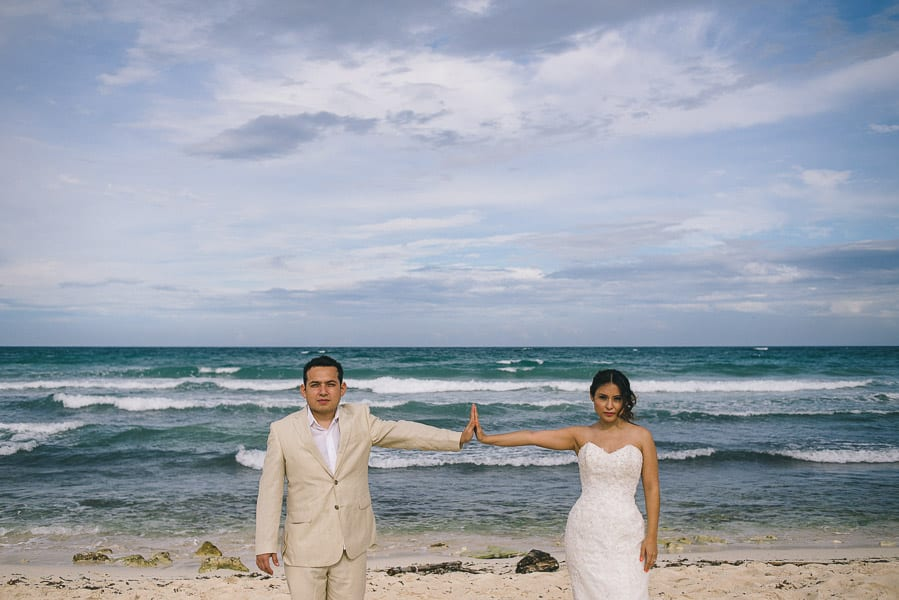 tulum-wedding-pictures-riviera-maya-2