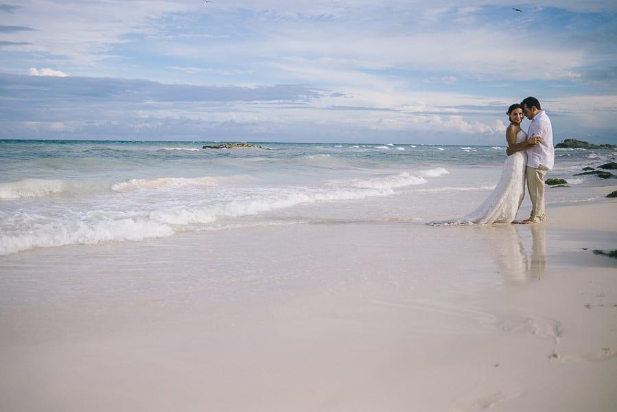 tulum-wedding-pictures-riviera-maya-20