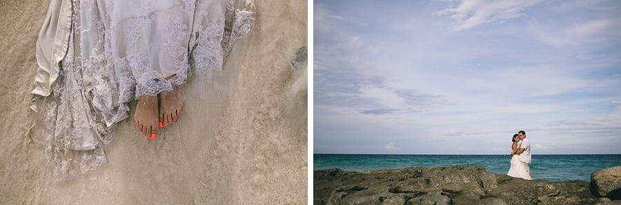 tulum-wedding-pictures-riviera-maya-21