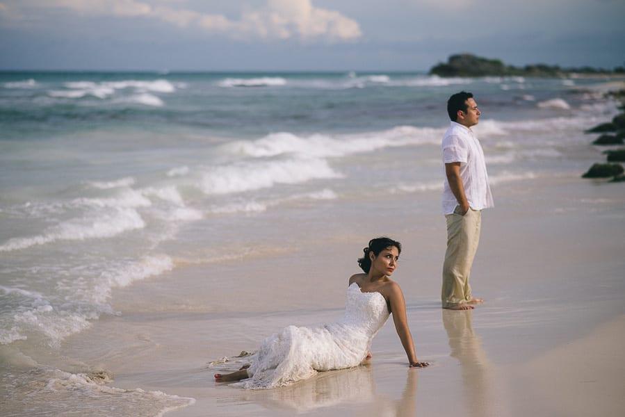 tulum-wedding-pictures-riviera-maya-22