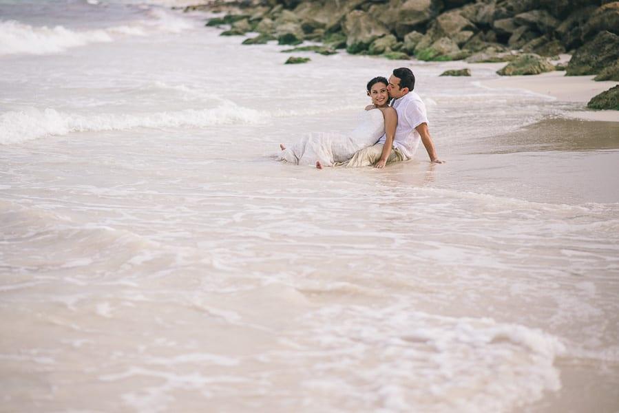 tulum-wedding-pictures-riviera-maya-23