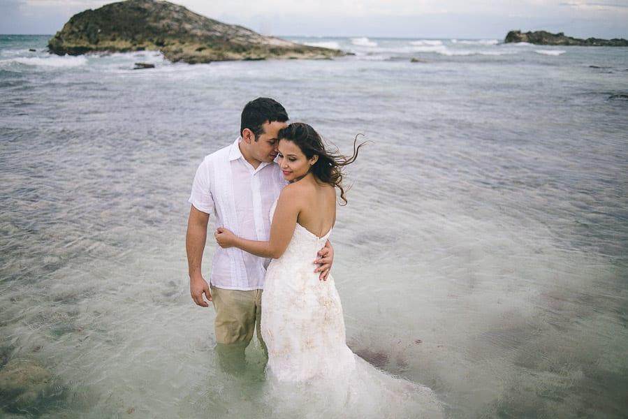 tulum-wedding-pictures-riviera-maya-24