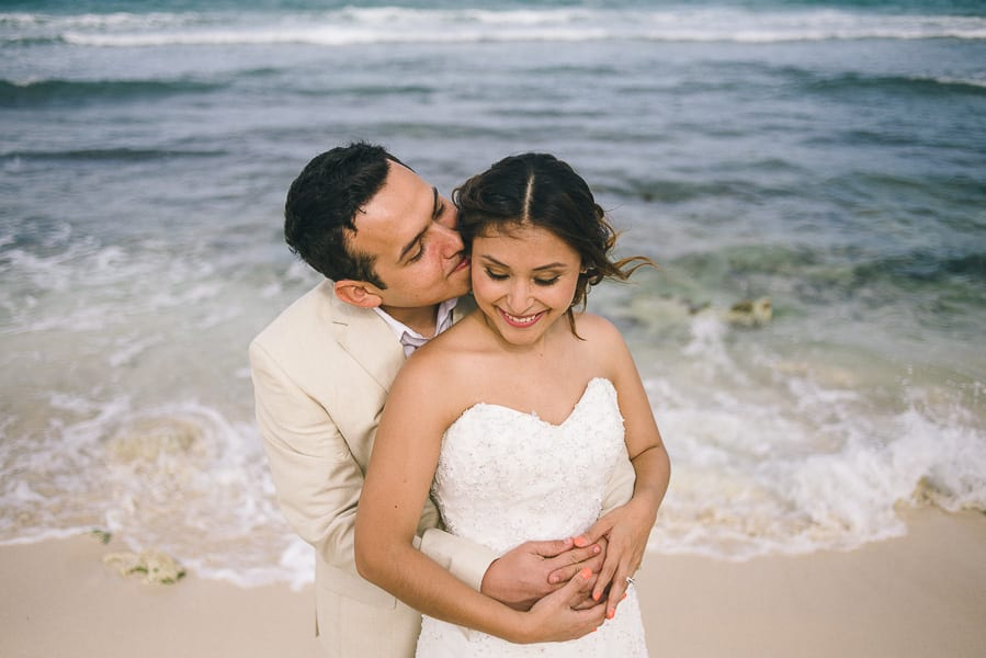 tulum-wedding-pictures-riviera-maya-3