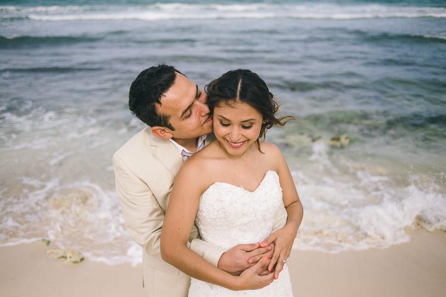 tulum-wedding-pictures-riviera-maya-3