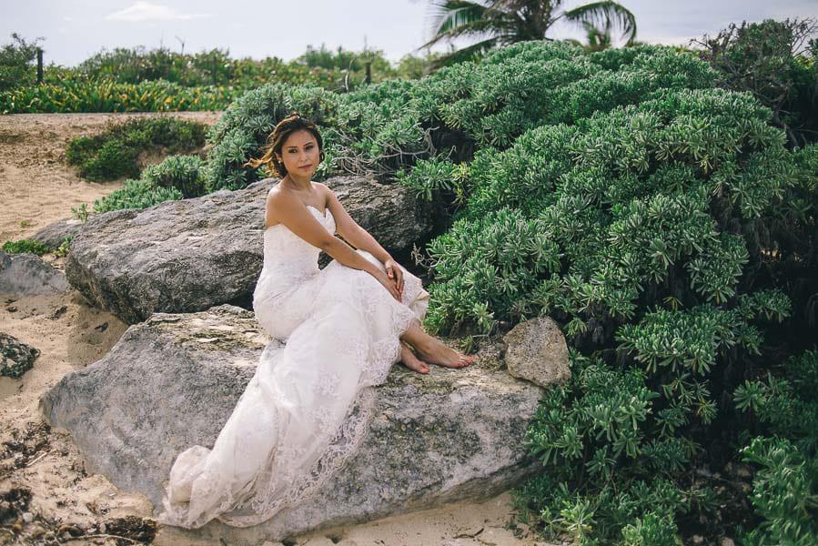tulum-wedding-pictures-riviera-maya-4