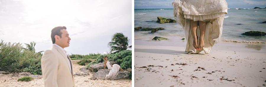tulum-wedding-pictures-riviera-maya-5