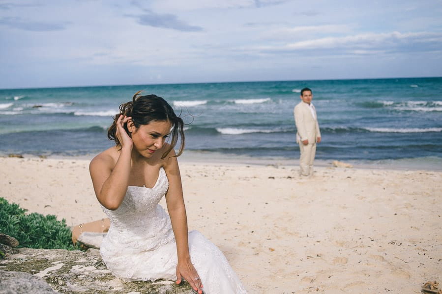 tulum-wedding-pictures-riviera-maya-7