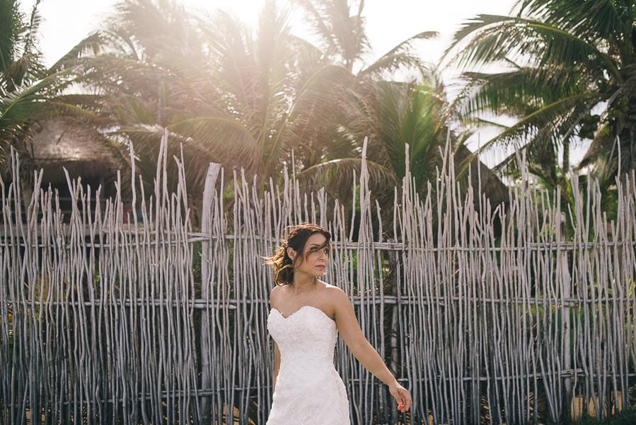 tulum-wedding-pictures-riviera-maya-8