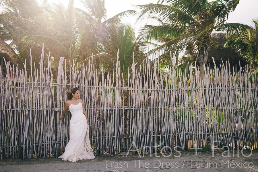 tulum-wedding-pictures-riviera-maya-9