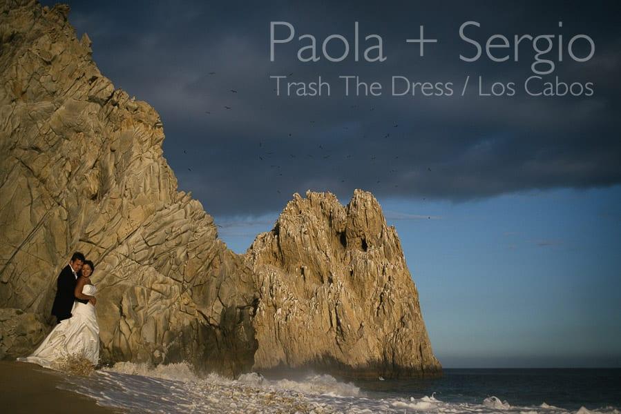 blog-los-cabos-trash-the-dress-wedding-photography-29