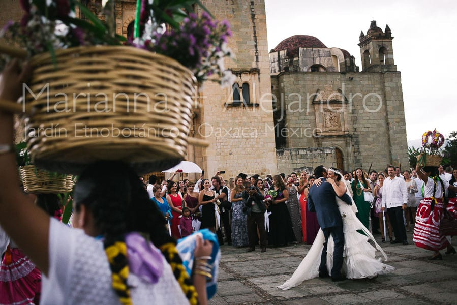 blog-oaxaca-wedding-photographer-santo-domingo-etnobotanichal-garden-161