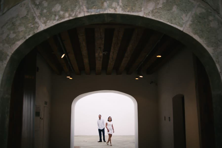 engagement-session-oaxaca-wedding-photographer-2