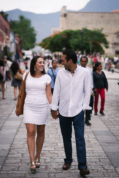 engagement-session-oaxaca-wedding-photographer-4