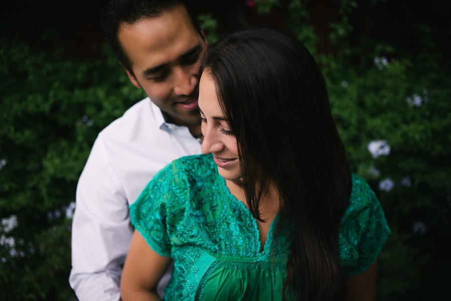 engagement-session-oaxaca-wedding-photographer-5