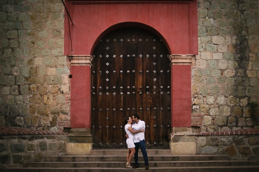 engagement-session-oaxaca-wedding-photographer-6