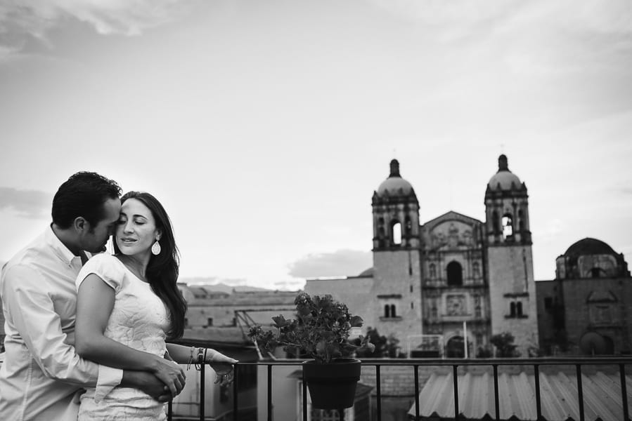 engagement-session-oaxaca-wedding-photographer-9