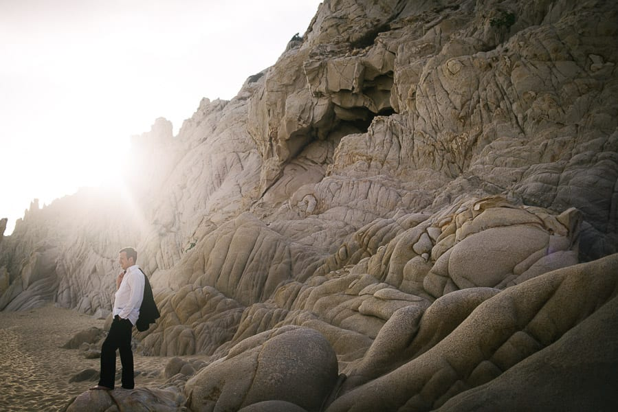 los-cabos-trash-the-dress-wedding-photography-12