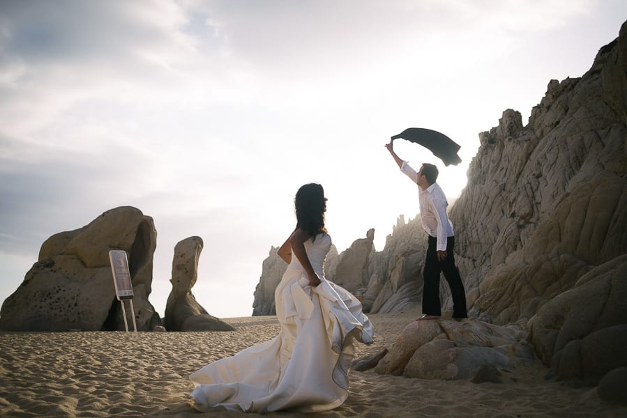 los-cabos-trash-the-dress-wedding-photography-13