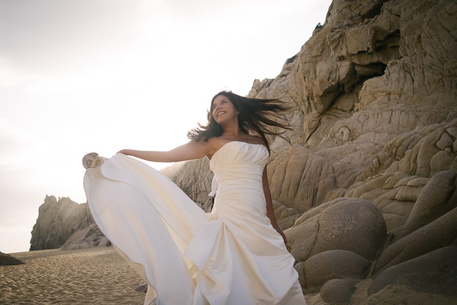 los-cabos-trash-the-dress-wedding-photography-15
