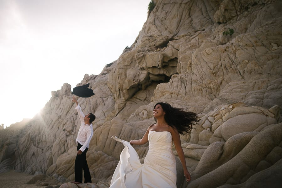 los-cabos-trash-the-dress-wedding-photography-18